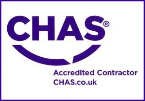 CHAS-Logo 1