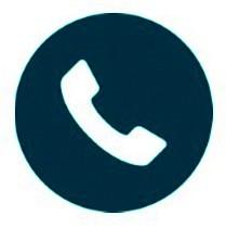Phone Email Logo-001