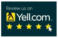 yell.com review us-001