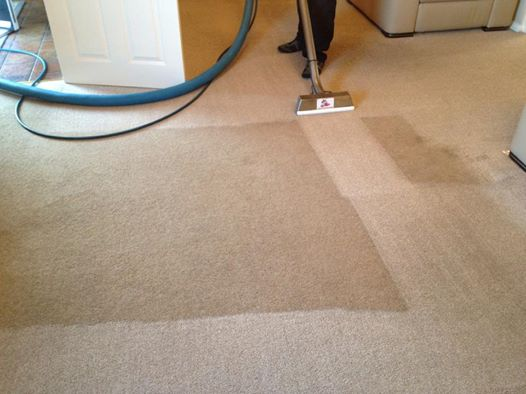 Carpet Clean (2015_10_03 09_36_17 UTC)