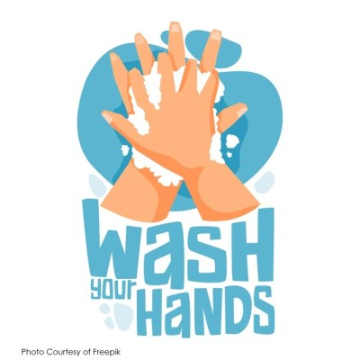 Wash-Your-Hands-001